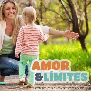 Guía limites con los hijos con amor