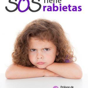 Guía para padres SOS Tiene Rabietas